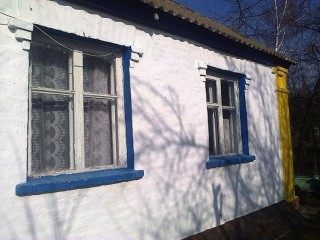 Продам будинок в хорошому стані в  с.Основа. Терміново