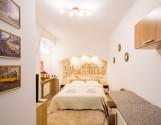 Стильная квартира в центре Львова на 2х человек