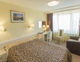 Продається міні готель в центрі Одеси, 170 м кв, діючий бізнес