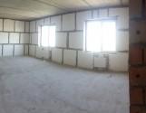 Продам картиру дві кімнати в новобудові