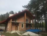 Будинок с Рясна Руська