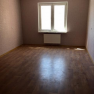 Продам 3-к квартиру в ЖК Крістер Град