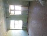 Продаються комнаты на пр. Петровского