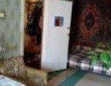 Продам 2-х кімнатну квартиру на ж / м Лівобережний-1