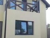 Гатное. Продам 2 этажный  дом с евроремонтом, рядом М.Теремки.
