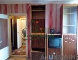 1 комнатная квартира на Махачкалинской в хорошем жилом состоянии за 18200