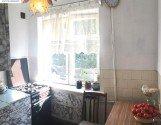 Продається 3-х з окремими кімнатами в р-ні Проспекту-Комарова