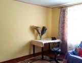 РЕАЛЬНА пропозиція 1-кімн. квартири