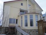 Продаж будинку в Брюхвичах