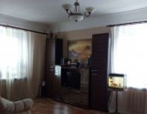 1 кімн. квартира, центр,вул. Високовольтна, 23500$