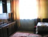 2-кімнатна у цегляному будинку, р-н Коновальця