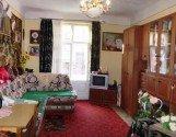 Продам 2 кімнатну квартиру в центрі Львова вул.Коперніка