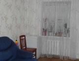Сдам комнату 17,5 кв.м. в коммуне, ул Артиллерийская\Среднефонтанская