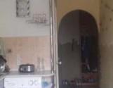 Пропозиція продажу 3 к. квартири на вул. Кульпарківська. Хороший житловий стан.