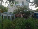 Трехуровневый дом в Нерубайском (Нати)