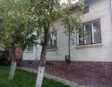Продам будинок на вул. Переможна (Тр. Глинянський)