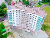 Новобудова Медової Печери,40 Готова Квартира.