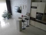 елітні апартаменти в Брюховичах