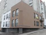 3-кімнатна квартира по вул. Китайська, 14 в новобудові