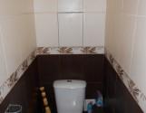 Продам 2 комнатную в кирпиче (Горсад)