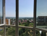 2к. панорамна новобудова на вул. Руській