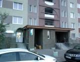 Здам довгосроково на Ахматовій,24 однокімнатну квартиру