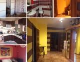 Продається 2 кімнатна новобудова з євроремонтом