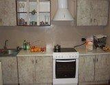 Продажа 2 х кімнатної квартири в Вінниці від власника