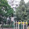 Продам 2-х кімн.квартиру низ пр.Кірова