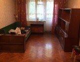 Здам 2-х комн.квартиру на вул.Плеханова