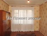 Однокімнатна квартира на Фурманова