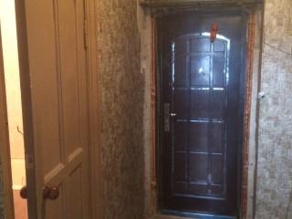 Продам 1-но комнатную квартиру по ул. Данилевского 27