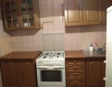 Продам 2-х комн.квартиру на пр.Кірова