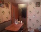 3к квартира новобудова