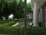 Продається квартира двокімнатна в новому  житлового комплексу