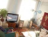 Пропозиція продажу 2 к. квартири на Лисенка. Зроблений євроремонт. Прекрасна, ве