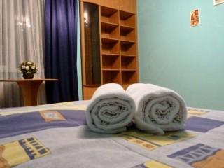 Квартира посуточно Киев. 2 комнатная Палац Спорту