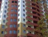 квартира в Одесі, новобуд ЖК Акапулько, вид на море і місто, 79 м кв