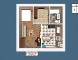ЖК Озерний пропонує якісні квартири в Ірпені