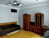 2 кімнатна квартира в ЦЕНТРІ міста з ЄВРОРЕМОНТОМ недалеко Медичного