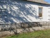 Продам будинок у Діівці (Дніпро)