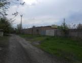 Виробнича будівля,м.Нікополь