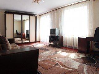 Квартира у Харкові