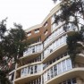 Квартира в центрі Ірпеня ЖК «Атріум» в розстрочку до 4-х років. надійний забудов