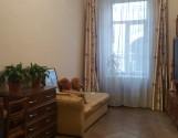 3-кімн. квартира в центрі міста Чернівці