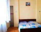 двухкомнатная квартира на главной улице Ужгорода!