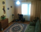 2-кімнатна на вул. Коновальця