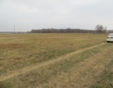 Велика земельна ділянка 0,54Га під забудову в с.Крехаїв  (35 км від Києва)