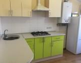 продам квартиру в Совиньоне з ремонтом