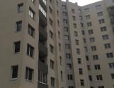 3-к ЗДАНА новобудова на вул. Тенопільська